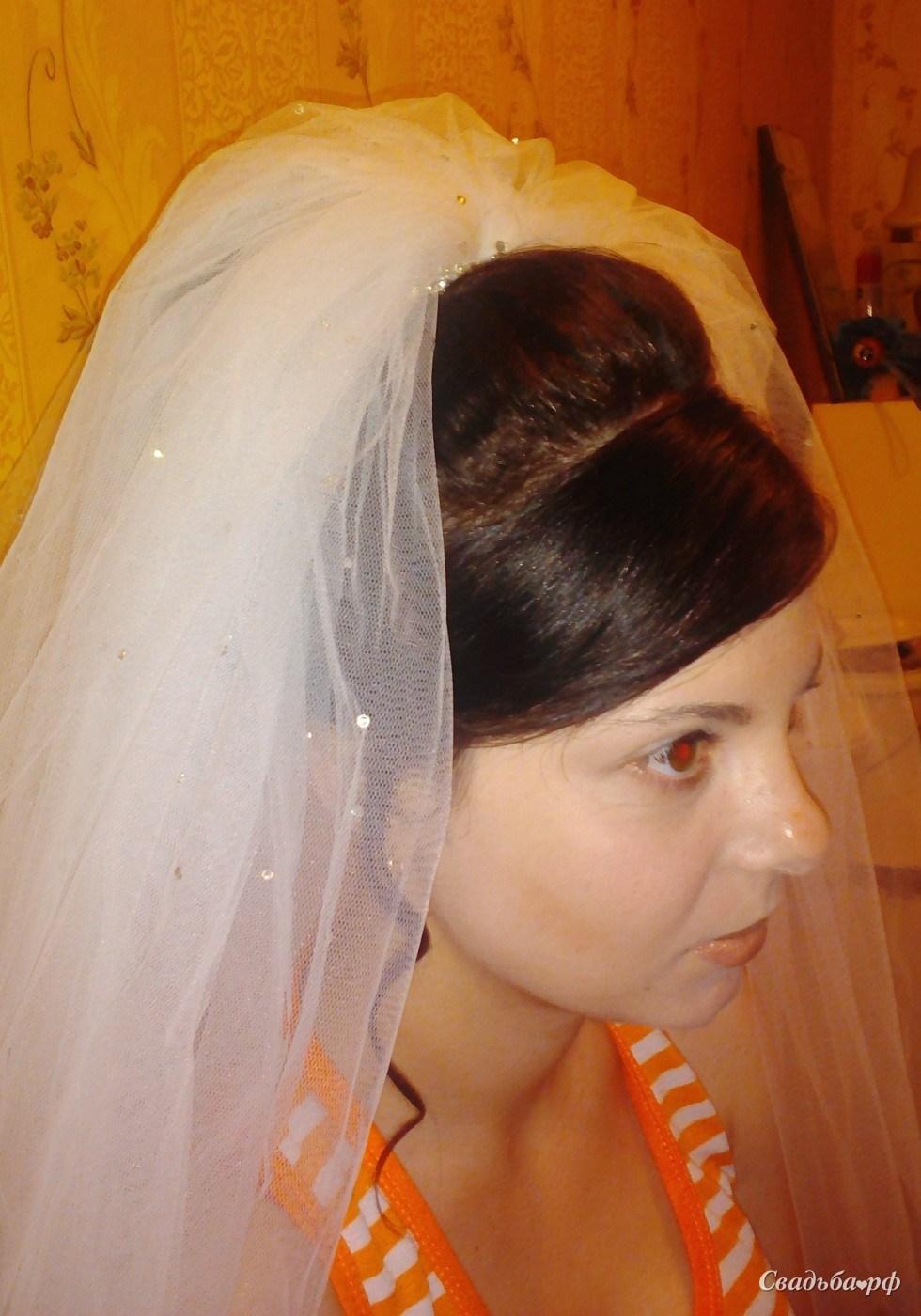 Свадебные прически в туле фото и цены
